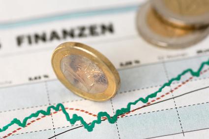 Der Artikel berichtet über Fonds & Bonds.