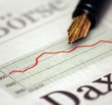 Fonds und ETF: Alternativen bei Niedrigzinsen