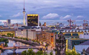 BerlinImmobilien