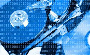 Digitalisierung im Mittelstand: Chancen und Risiken