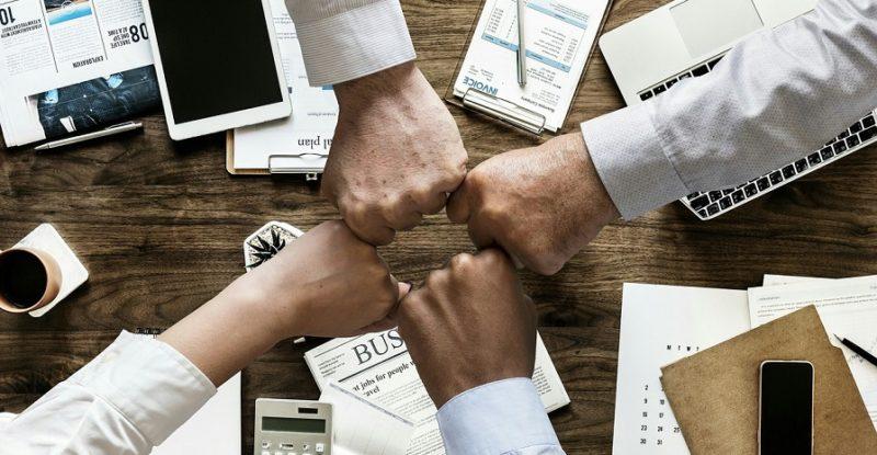 Lidl, Swarovski, Porsche: Familienunternehmen und ihr Erfolgsgeheimnis