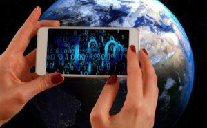 Zukunftstrend Digitalisierung: Die Finanzbranche im Umbruch