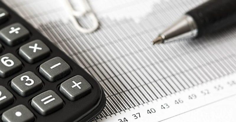 Schlüsselfaktoren für langfristige Investitionen